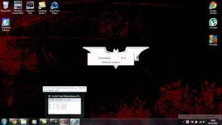TotalMedia Extreme Free Simple Download -Tutorial