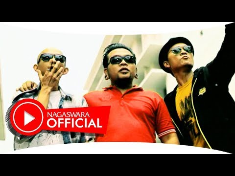 Download Lagu Endank Soekamti - Semoga Kau Di Neraka (Official Music Video NAGASWARA) #music MP3 Free