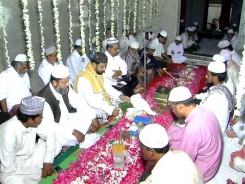Habeeb Hussain Alkaf 20 Ramdan At House.mp4 video