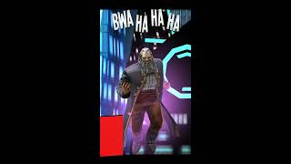 Great Run on Spidey Showdown! Event - TurkeyPlays! Spider-Man Unlimited Gameplay