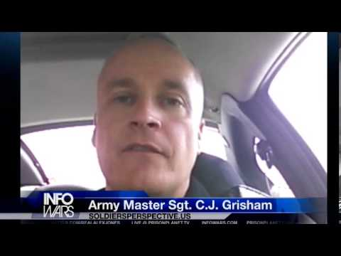 2013-04-18 INFOWARS Nightly News Alex Jones PRISONPLANET TV