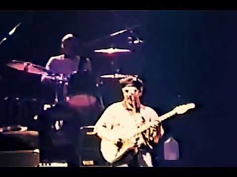 Phil Keaggy - Shouts Of Joy