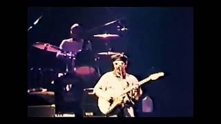 Watch Phil Keaggy Shouts Of Joy video