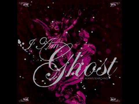 I Am Ghost - The Most Beautiful Nightmare_ Part Two