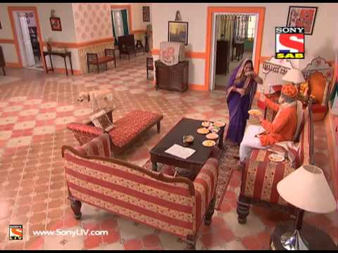 Baalveer - Episode 384 - 4th March 2014 thumbnail
