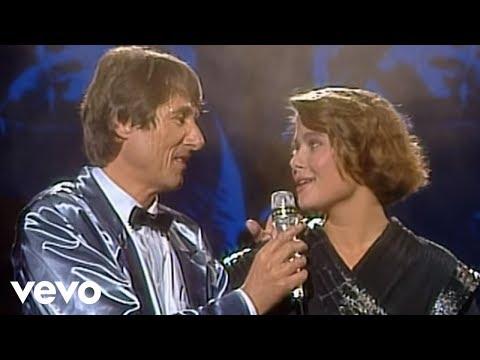 Udo Jurgens - Liebe Ohne Leiden