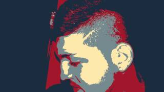Er Zaks & jitexXx Trap Ternana Rap rmx Prod By JitexXx