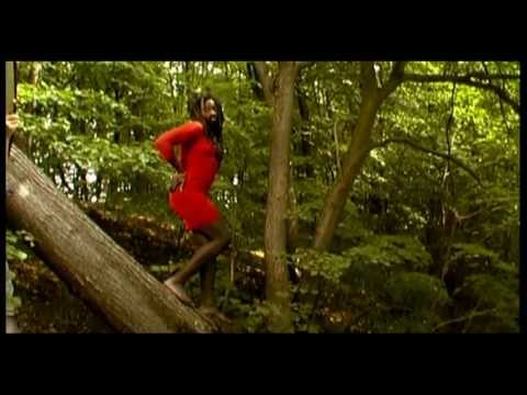 Lingam&Yoni Trailer - YouTube
