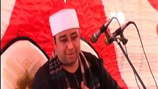 أيات الصيام /الشيخ محمد السقا/ عزاء الحاج /فراج أمين/ كوم شريك كوم حماده