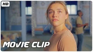"Midsommar Movie Clip ""Life Is Like the Seasons"" (2019) HD 
