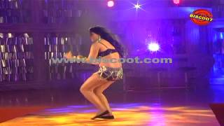 Veena Malik's Hot Dance in Kannada Movie Dirty Picture