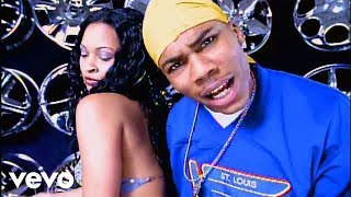 Nelly - Country Grammar Hot