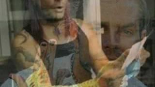 Watch Jeff Hardy Love video