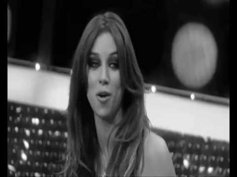 Una Healy - Sorry legendado