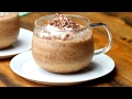 Download Frozen Irish Coffee in Mp3, Mp4 and 3GP