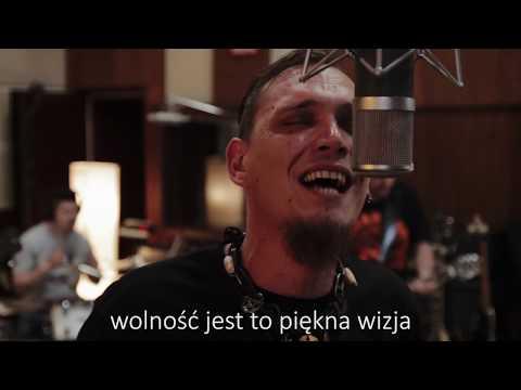 Hungarica - Szabadság (hivatalos videoklip / official music video)