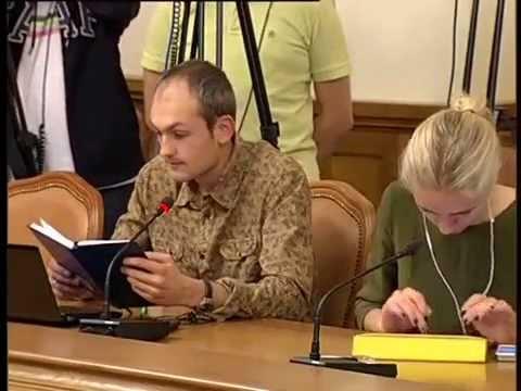 Российская армия не воюет на украине
