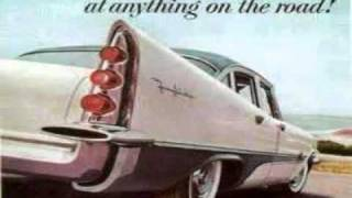 1950's Pop Art