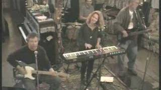 Watch Teresa James Trouble With Angels video