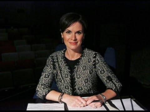 Watch ABC Anchor Elizabeth Vargas Checks Into Rehab For  Alcohol Abuse!!! Alcoholism