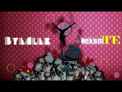 ByeAlex - Nekemte