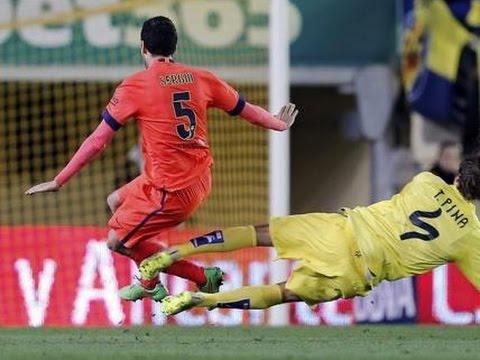 Barcelona vs Valencia liga BBVA 2014 jornada 22 previa imagenes 01/02/14