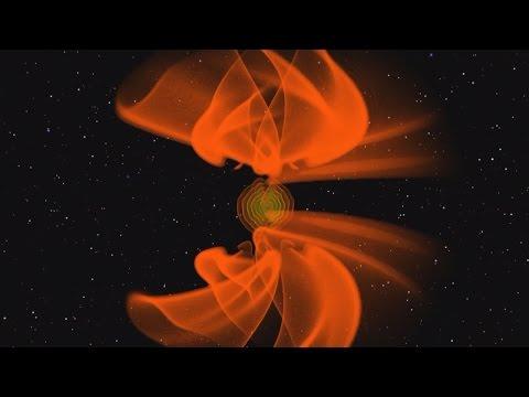 Wie funktioniert die Schwerkraft auf Quantenebene?