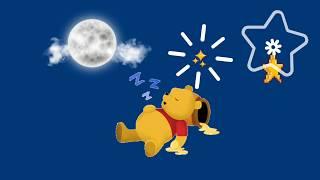 Sleep Song for Baby ~ Twinkle-Twinkle Little Star