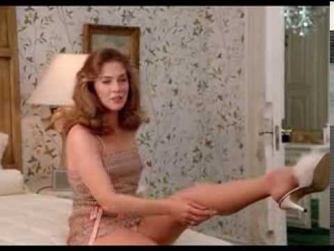 Kathleen Turner Vdeo de sexo - Pornorabittcom