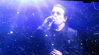 U2 - Landlady - 2018-11-10 Dublin