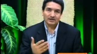 Ayetel Kürsi Kuran Tefsiri Ayetler Prof.Dr. Şadi Eren