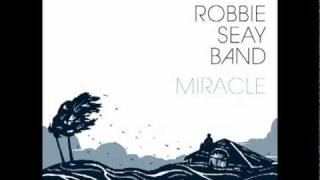 Watch Robbie Seay Band You Are Good video