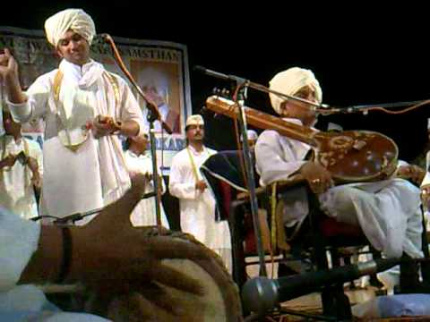 Baba Maharaj Satarkar  Unnati Center, Bangalore 1.mp4 video