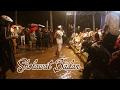download lagu      Cak Nun KiaiKanjeng - Sholawat Badar    gratis