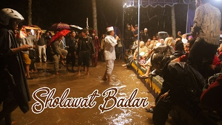 Download Lagu Cak Nun KiaiKanjeng - Sholawat Badar Gratis STAFABAND