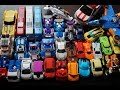 Full Tobot Carbot Collection Transformers Toys Rescue Bots Transform тоботы трансформеры Car Robots mp3