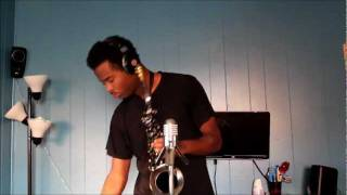 Adele Video - Adele Someone Like You Sax by Stot Juru