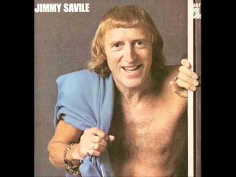Radio 4 Jimmy Savile Death Announcement