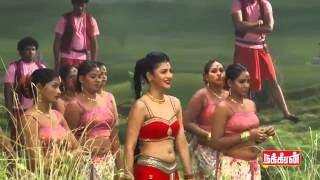 Shruti hassan Hot in shooting spot