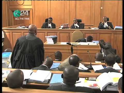 Judges To Rule On Analogue Switch-Off Process On March 14Th