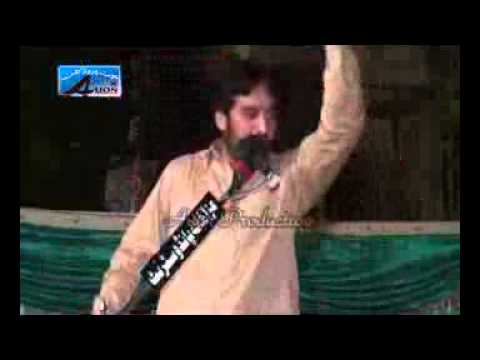 Zakir Waseem Abbas Baloch Shahadat Ghazi Abbas Majlis Karishan Nagar Lahore video