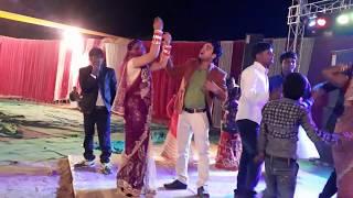 Badli Badli Laage | Sapna Chaudhary, vickky kajla | Ravi Andy |Latest Haryanvi Dance Video Song 2018