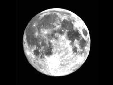 Wilco - More Like The Moon