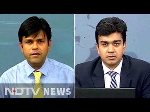Exit Just Dial on bounce: Shrikant Chouhan