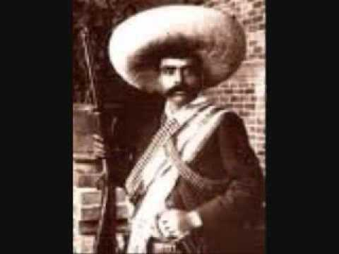 Thumbnail of video mexicanos al grito de ...qué?