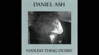 Watch Daniel Ash The Hedonist video