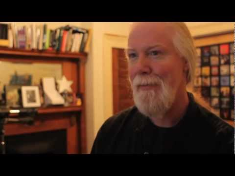 Jimmy Herring: Subject to Change Without Notice (Behind the Scenes)