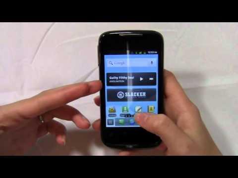 Huawei Pillar Video clips