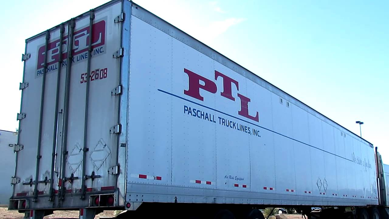 Btc trucking memphis tn