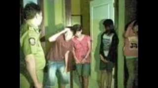 Video Mesum Pelajar SMP Gegerkan Warga